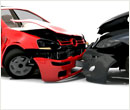 事故现场怎么自救和互救