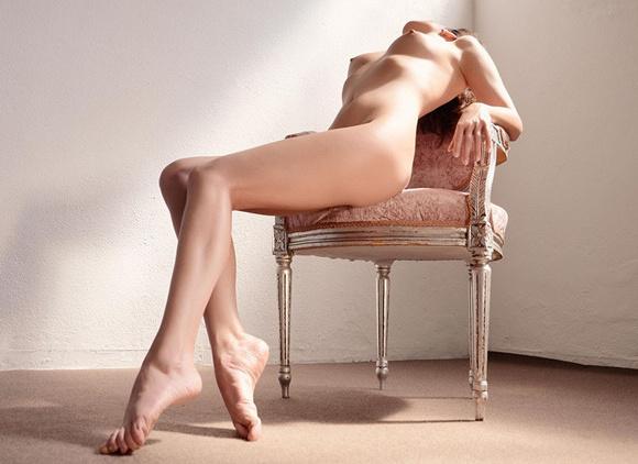 女性性器官的标准尺寸图