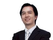 上海道和慧明文化傳播有限公司執行總裁 唐懿
