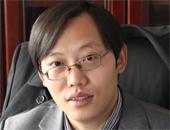 西安恒智教育集团董事长 王选民