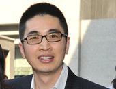 培生教育集團亞太區總經理 黃威