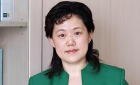 周宁:北京航空航天大学经济管理学院副院长