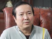 巨人教育集團董事長尹雄