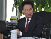 巧口英语CEO高培生