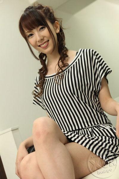 日本av女优生活写照动作片拍摄背后的辛酸 竖