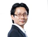 卓越教育總裁 唐俊京
