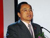 枫叶教育集团董事长兼首席执行官 任书良