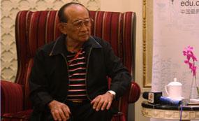 菲德爾·瓦爾德斯·拉莫斯:菲律賓前總統
