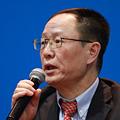 王一鸣:做到可持续性的核心是需求管理