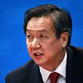 卢中原:实现可持续需注意物价总水平稳定