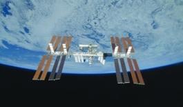 航天器进出太空为何要严控微生物?