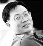 诗人雷抒雁逝世:他曾激励一代人