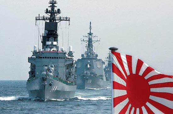军事海洋_青岛海洋军事博物馆山东青岛海洋青岛天时海洋