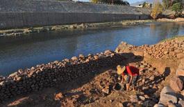 全國耕地受旱面積達5992萬畝 滇川陜甘旱情嚴重