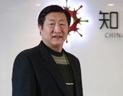 知金教育集團總裁 袁江