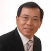 李东生:为中小企业减税
