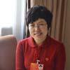 张淑琴:将教师周转房纳入社会保障房