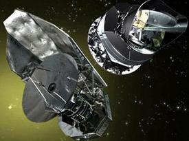 世界最大远红外太空望远镜即将退役