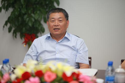 """国家质量监督总局_文汇报 """"86%""""PK""""99%""""_ 视频中国"""