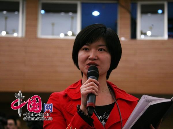 鍑哄寘鐜嬪コ绂忓埄n_民政部答保障基本民生发展社会服务