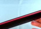 HTC蝴蝶评测--庄生晓梦迷蝴蝶