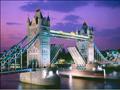 英国留学签证政策新变化