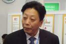 中国留学服务中心/北京外国语大学出国留学培训基地主任刘杰