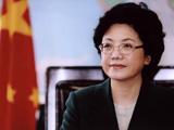 卫生计生委主任李斌:从群众最需要的地方做起