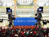 李克强:中俄没有什么谈不拢的 可多谈务实合作的事