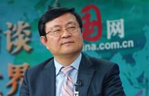 周建琨代表的中国梦