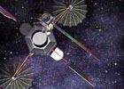 """DARPA公司1.8亿美元""""凤凰""""回收卫星残骸项目最新"""