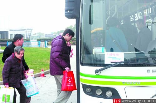 上海欢乐谷 上海欢乐谷位于松江区林湖路888号