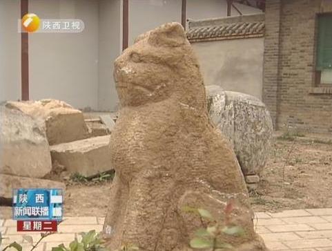 礼泉县城人口_建设工程规划批前公示
