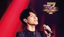 被李宗盛拒绝 杨宗纬萧敬腾《我是歌手》合体?