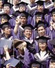 2014年秋起新入学研究生取消公费