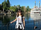 旅游公司签证专员佟丹的教育梦想