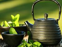 """清明话""""茶"""""""