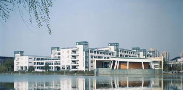 武书连2013年中国大学排行榜出炉