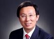 語文高級教師 連中國