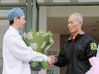 全国确诊87例人感染H7N9禽流感 18日新增5例 [组图]
