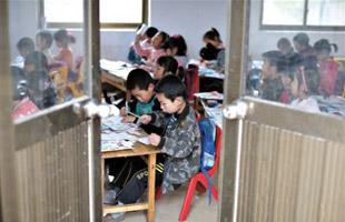 河北平山幼兒園投毒案調查:嫌犯稱生源就是財源