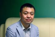 北京工业大学:合理掌握学校专业选报梯度
