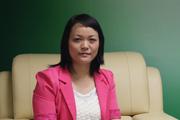 中国传媒大学:自动化专业新增演绎工程舞台技术方向