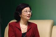 长安大学:道桥专业、材料成型工程专业设立国际版