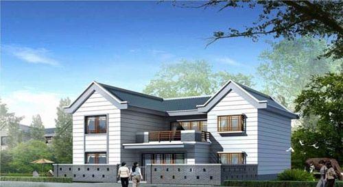 买房风水五大知识需注意 房屋朝向及户型布局