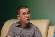 北京外国语大学:国际化战略人才拔尖计划将继续选拔人才