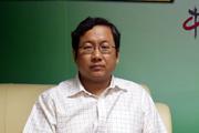 北京交通大学:新增城乡规划和理科大类试验班