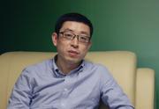 湖南大学:本科学习基础学科对升学做研究有更多帮助