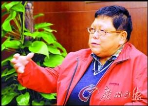 邓小平/邓小平与卓琳生育有五个孩子,在五个孩子中,邓朴方、邓质方是...