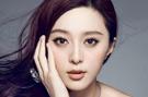 张歆艺林心如刘亦菲 盘点宅男心中的白富美女星